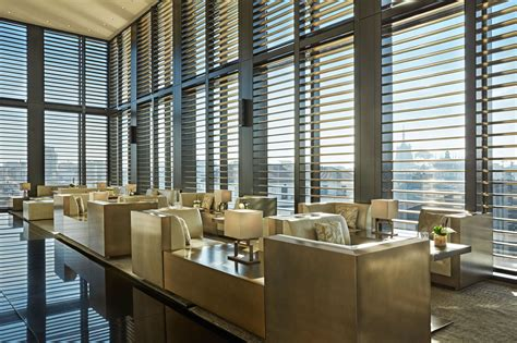 armani uffici where to stay in milan including the armani hotel