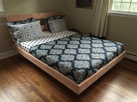 Best Place To Buy A Mattress Set by Where Is The Best Place To Buy A Mattress Murphy Wall Bed