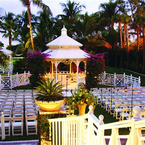 Wedding Venues In Miami by The 10 Best Venues For A Miami Wedding Brides