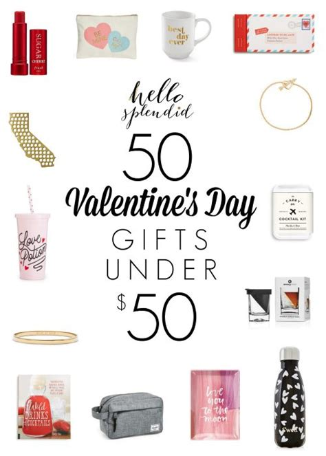 awesome gifts for 50 dollars 50 s day gifts 50 hello splendid