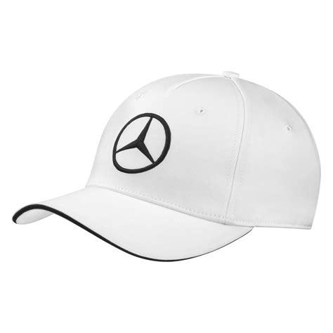 mercedes hats unisex cap team 2015 caps hats personal accessories