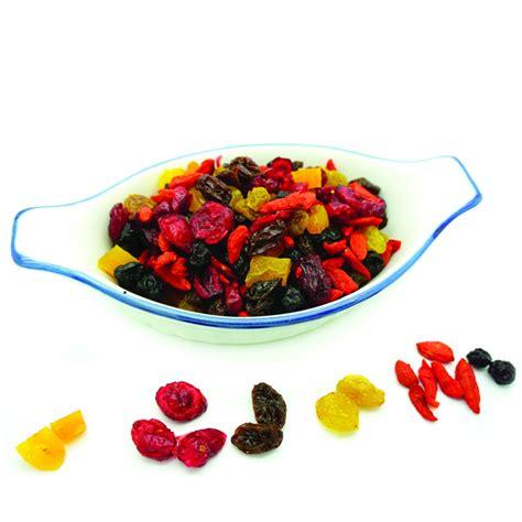 Salt Himalayan 225 Gr Trio detil produk mix fruits trio 225 gr