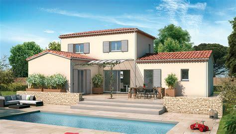 Jeux De Construction De Villa 2779 by Plan Maison Proven 231 Ale Orchid 233 E Plan Maison Gratuit