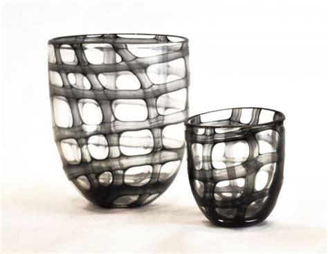 vasi arredo design prezzi dei vasi arredamento scelta dei vasi arredare