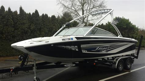 tige boats rz2 price tige boats for sale in bellevue washington