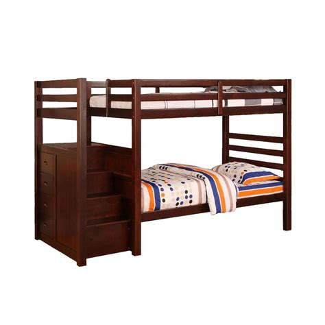 beds at sears kids beds find the best kids bunk beds loft beds and