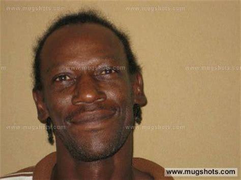Rapides Parish Arrest Records William Earl Mugshot William Earl Arrest Rapides Parish La Booked