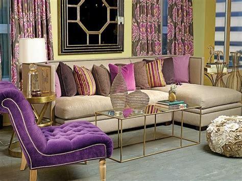 fashion home interiors houston fashion home interiors talentneeds com