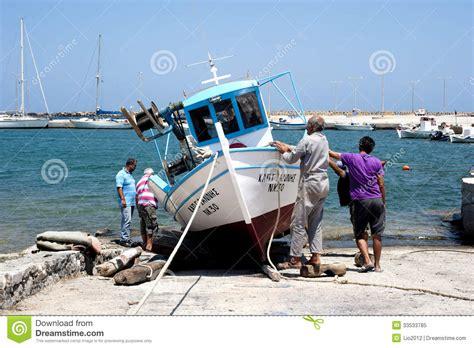fishing boat hire jersey zicke fishing charter boat business plan