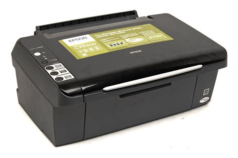 epson stylus cx5500 specifications printers scanners multifunction devices pc world