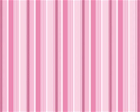 stripe pattern types cherry blossom types of repeat patterns