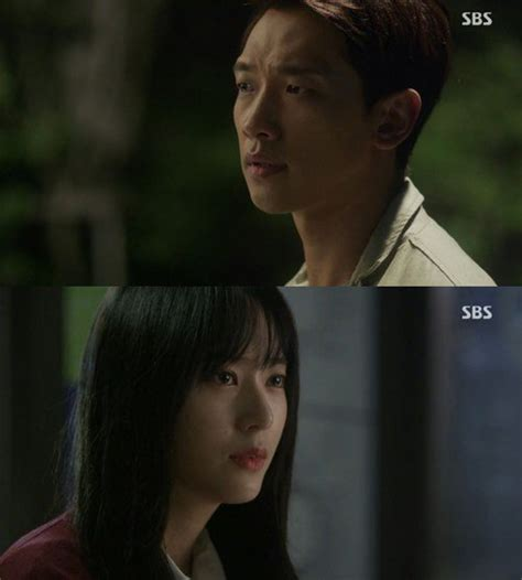 film drama korea my lovely girl quot my lovely girl quot starts off in second place hancinema