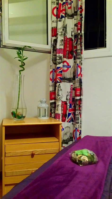 pisos de estudiantes barcelona habitaci 243 n en piso tranquilo para estudiantes room for