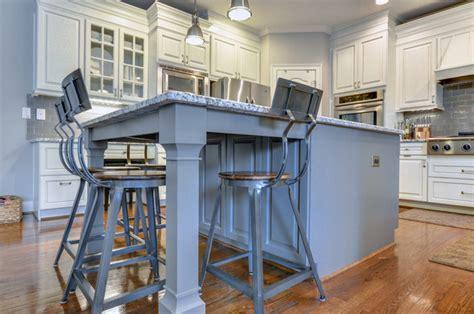 64 quot lyn design kitchen island isl05 dbk hardware ccff kitchen cabinet finish ii