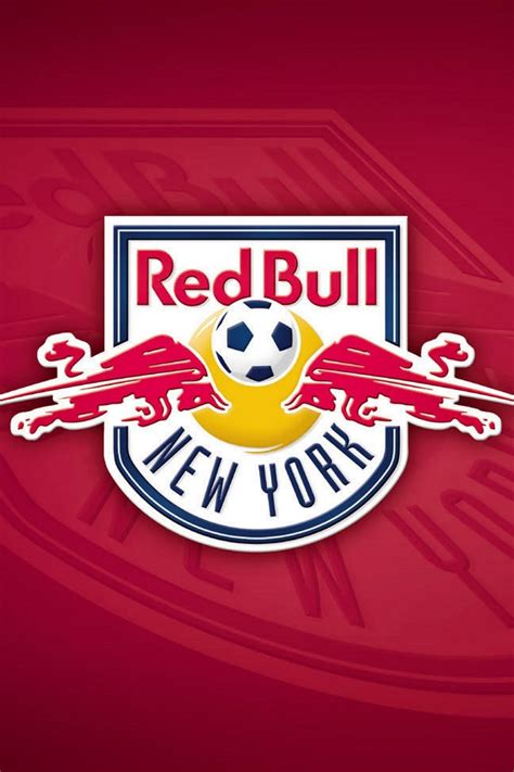 red bull iphone 6 wallpaper new york red bulls download iphone ipod touch android