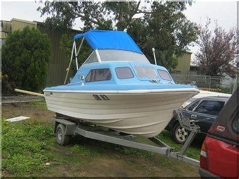boat motor for sale taree 1969 volkswagen bettle 2 door vin no 119890814 auction