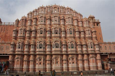 1325137200 palais et palaces du rajasthan go 251 tez au voyage de luxe au rajasthan avec makila