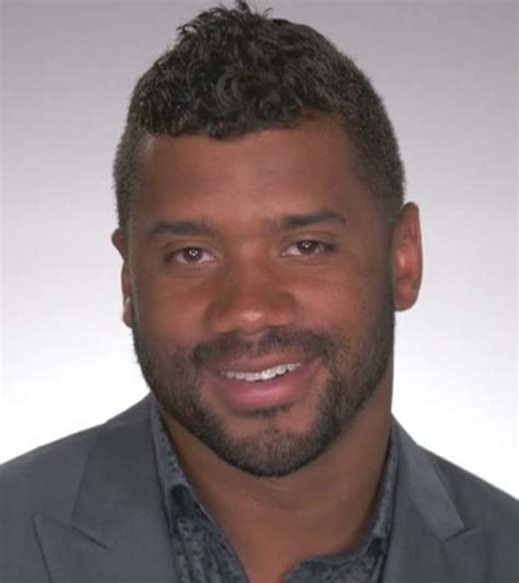 russell wilson shaved head styles russell wilson shaved head styles