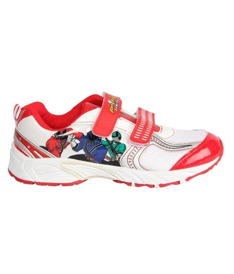 power ranger slippers power rangers shoes shoes for yourstyles