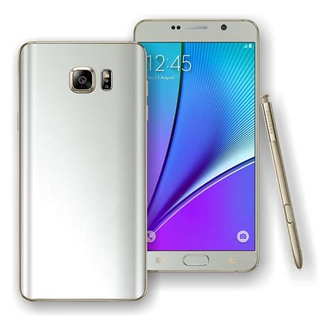 3m Samsung Galaxy S4 White Carbon Skin samsung galaxy note 5 3m pearl white skin wrap decal easyskinz