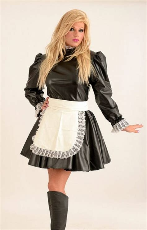sissy maid makeover tumblr 806 best forced makeover images on pinterest tg captions