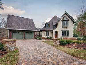 Luxury Homes In Asheville Nc United States Carolina Asheville Nc For Sale On Propgoluxury