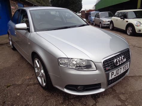 Audi Used Cars by Buy Audi Used Cars Near Me With The Best Dealership Dial