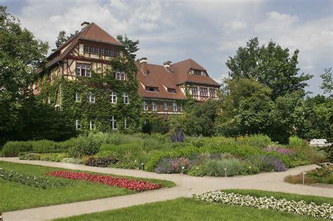 Britzer Garten Eintrittspreise by Botanischer Garten Berlin Eintrittspreise 28 Images