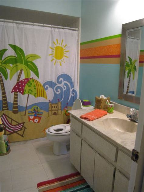 ocean themed bathroom sets 59 best images about bathroom ideas for kids on pinterest