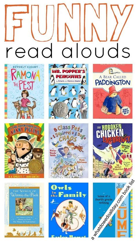books read aloud 17 best images about second grade read alouds on