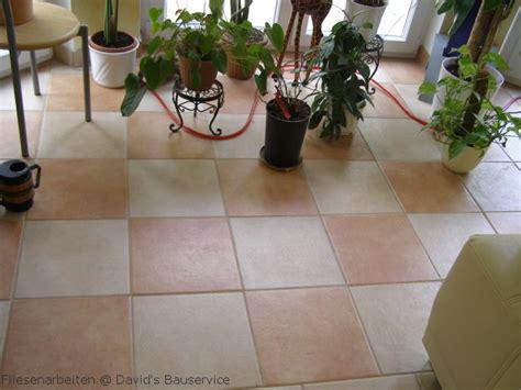 schachbrett küchenboden flisa bau aus berlin f 252 r berlin fliesen in bad k 252 che