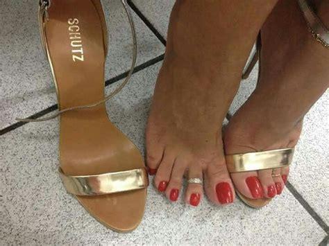 videos grazi feet pin by toetastic toeberries on grazi s feet brazilian