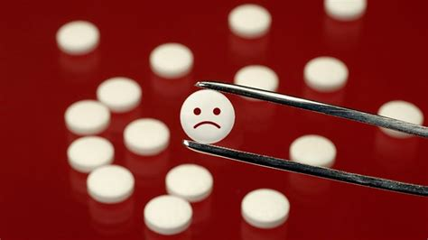 Antidepressants Also Search For Your 10 Antidepressant Problems Solved Everyday Health