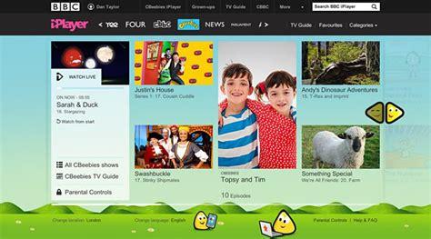 ceebeebies iplayer bbc blogs technology creativity blog introducing the