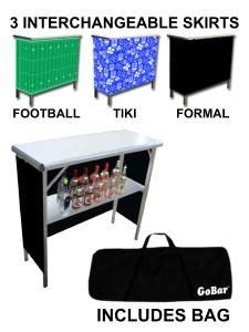 portable high top bar 1000 images about chug n play drinking accessories on