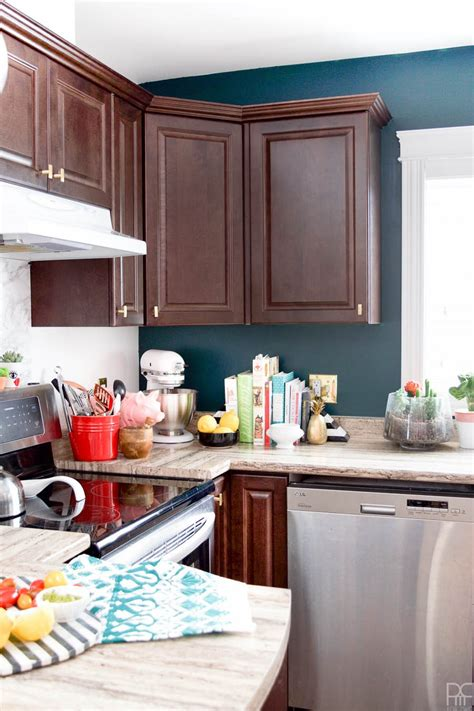 eclectic home tour pmq for two elko