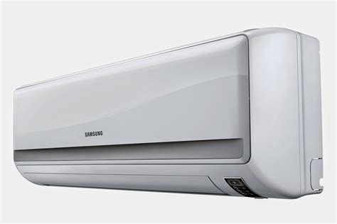 Ac Lg S09lpbx R lg mini split air conditioner
