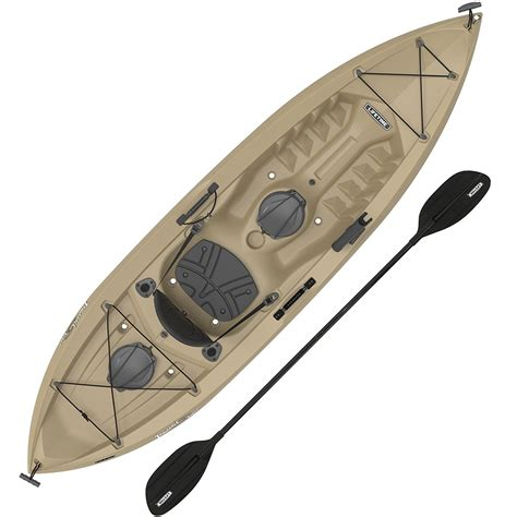 fishing boat under 500 best fishing kayaks your money could buy under 500