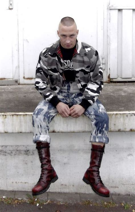 Sweter Boy Army Ab 961 best images about style for me on