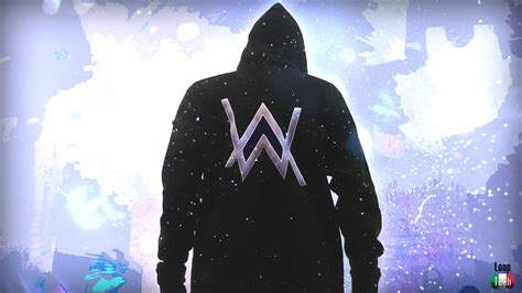 alan walker full alan walker hd wallpapers