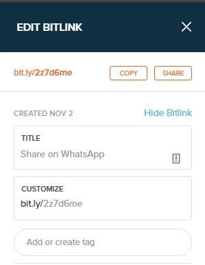 membuat link whatsapp di website cara membuat link format auto reply di whatsapp