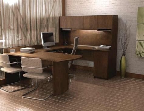 long l shaped desk computer desks for corner area of home office