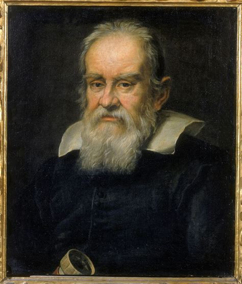 galileo galilei biography video galileo galilei and his inventions