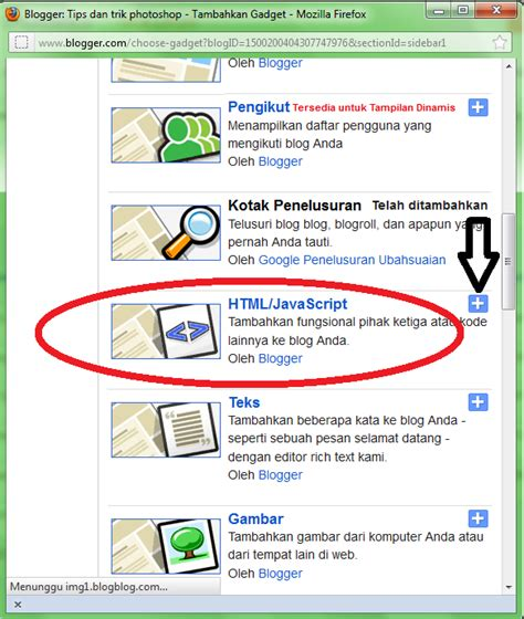 membuat drop down menu joomla 1 5 planet astra djingga membuat menu dropdown tanpa edit html
