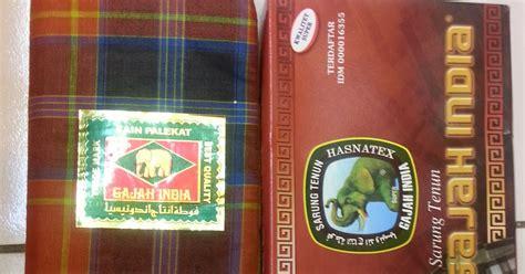 Sarung Alisa 777 grosir sarung tenun gajah india distributor grosir baju murah tanah abang sainah collection ba