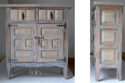 chalk paint muebles lg 20140219 mueble taquillon 03 09 muebles castellanos