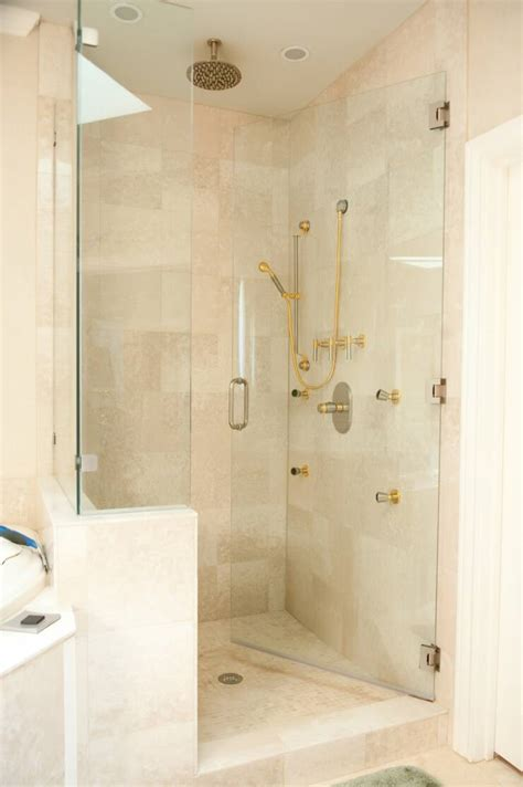 Fix Shower Door Glass Repair Fort Worth Glass Replacement Company