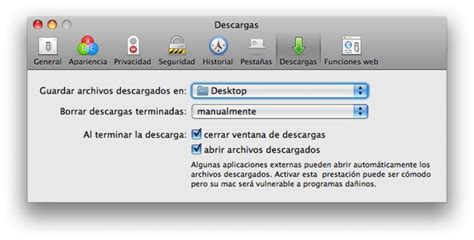 camino mac camino mac 28 images mac 187 camino real canc 218 n