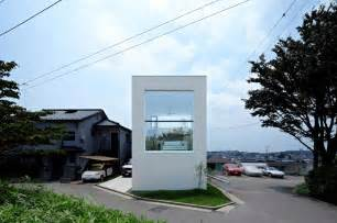 home beautiful original design japan eana house in hiyoshi