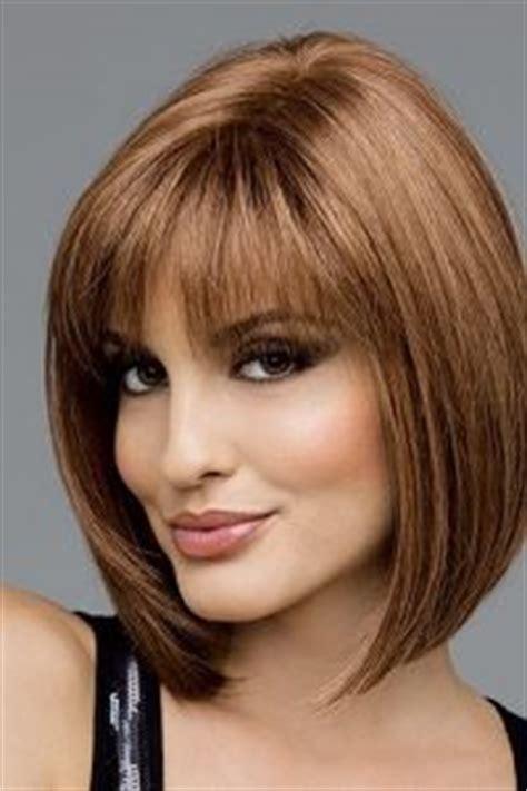 bob hairstyles tied up medium length shaggy hairstyles medium length shaggy
